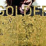 Haley Bonar Golder