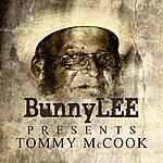 Tommy McCook Bunny Striker Lee Presents