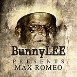 Max Romeo Bunny Striker Lee Presents