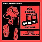 Betty Comden Do Re MI (Original Broadway Cast Recording)