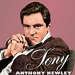 Anthony Newley Tony