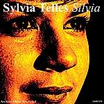 Sylvia Telles Silvia