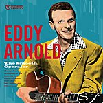 Eddy Arnold The Smooth Operator