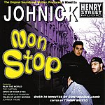 Johnick Non Stop