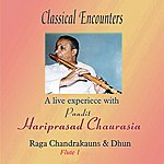 Traditional Classical Encounter Vol -1 (Pandit Hariprasad Chaurasia)