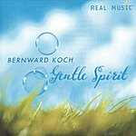 Bernward Koch Gentle Spirit