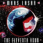 Mars Lasar The Eleventh Hour