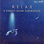 Liquid Mind Relax: A Liquid Mind Experience