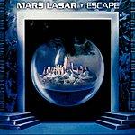 Mars Lasar Escape