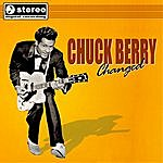Chuck Berry Changed