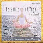 Jai Uttal The Spirit Of Yoga