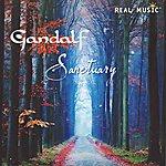 Gandalf Sanctuary