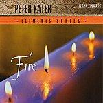 Paul McCandless Elements Series: Fire
