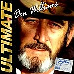 Don Williams Don Williams Ultimate
