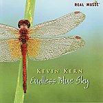 Kevin Kern Endless Blue Sky