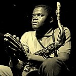 Stanley Turrentine Journey Into A Melody