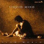 Liquid Mind Liquid Mind II: Slow World