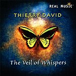 Thierry David The Veil Of Whispers