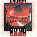 Mars Lasar Olympus