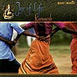 Karunesh Joy Of Life