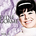 Eydie Gorme Eydie Gorme. Vol. 2