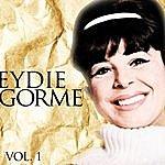 Eydie Gorme Eydie Gorme. Vol. 1
