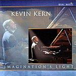 Kevin Kern Imagination's Light
