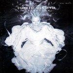 Liquid Mind Liquid Mind VII: Reflection