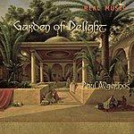 Paul Avgerinos Garden Of Delight