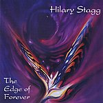 Hilary Stagg The Edge Of Forever