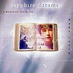 Mars Lasar Sapphire Dreams
