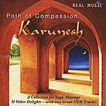 Karunesh Path Of Compassion