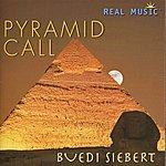Büdi Siebert Pyramid Call