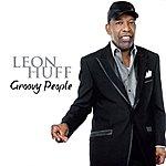 Leon Huff Groovy People