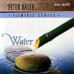 Peter Kater Elements Series: Water