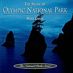 Mars Lasar The Music Of Olympic National Park