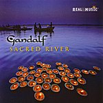 Gandalf Sacred River