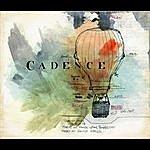 Cadence Cadence