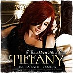 Tiffany I Think We're Alone Now (The Nashville Sessions)