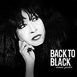 Ronnie Spector Back To Black