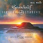 Gandalf Earthsong & Stardance