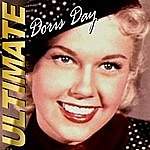 Doris Day Doris Day The Ultimate Collection