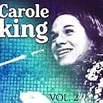 Carole King Carole King. Vol. 2