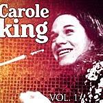 Carole King Carole King. Vol. 1