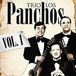 Los Panchos Los Panchos. Vol. 1