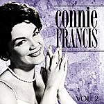 Connie Francis Connie Francis. Vol. 2