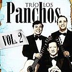 Los Panchos Los Panchos. Vol. 2