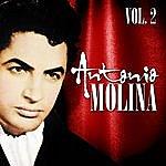 Antonio Molina Antonio Molina. Vol. 2