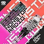 Cornershop Non Stop Radio (The Italian Job Remixes)