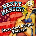 Henry Mancini Stars & Stripes Forever